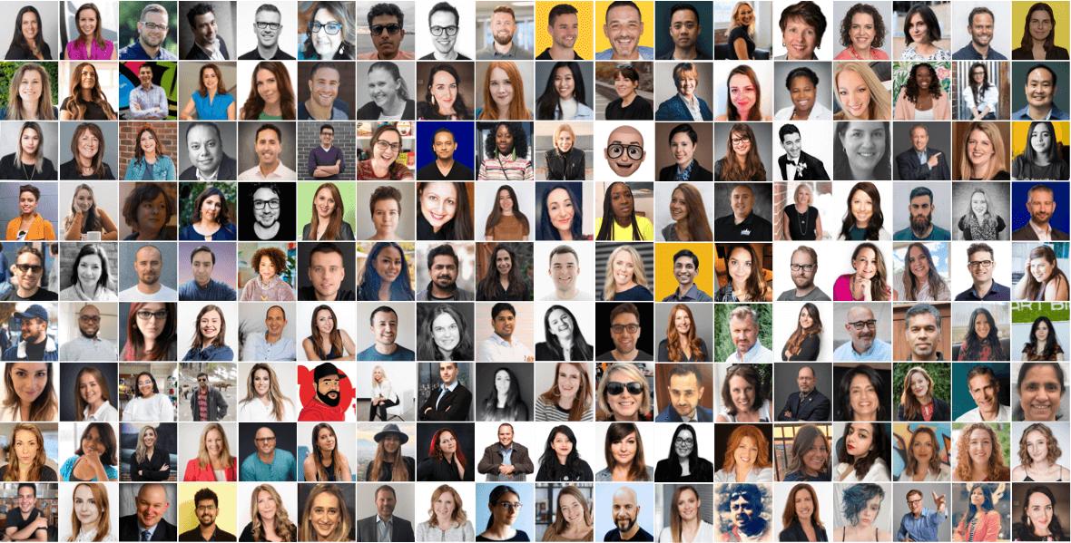 AllFactors Marketing Predictions for 2021
